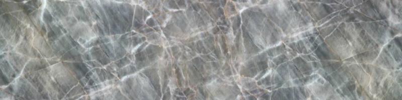 Категория фото мрамор для кухонного фартука из стекла с фотопечатью